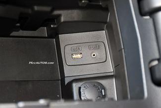 2013 Subaru XV Crosstrek Limited Waterbury, Connecticut 34