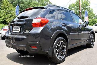 2013 Subaru XV Crosstrek Limited Waterbury, Connecticut 6