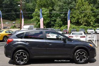 2013 Subaru XV Crosstrek Limited Waterbury, Connecticut 7