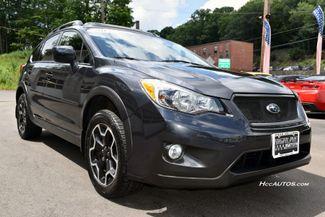 2013 Subaru XV Crosstrek Limited Waterbury, Connecticut 8