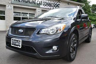 2013 Subaru XV Crosstrek Limited Waterbury, Connecticut 9
