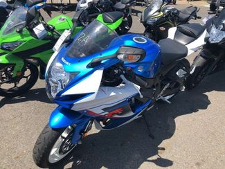 2013 Suzuki GSX-R  | Little Rock, AR | Great American Auto, LLC in Little Rock AR AR