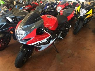 2013 Suzuki GSX R600  600 | Little Rock, AR | Great American Auto, LLC in Little Rock AR AR