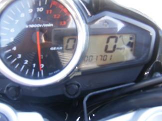 2013 Suzuki GW 250 Los Angeles, CA 6