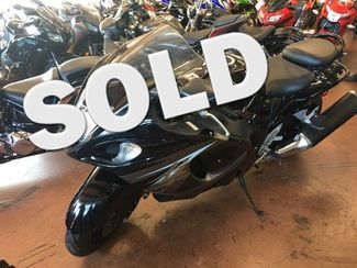2013 Suzuki HAYABUSA 1300 1340 | Little Rock, AR | Great American Auto, LLC in Little Rock AR AR