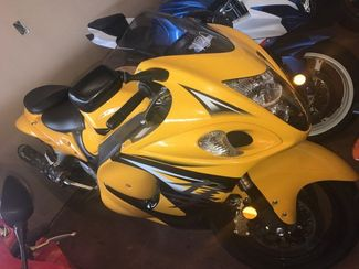 2013 Suzuki HAYABUSA GSX 1300    Little Rock, AR   Great American Auto, LLC in Little Rock AR AR