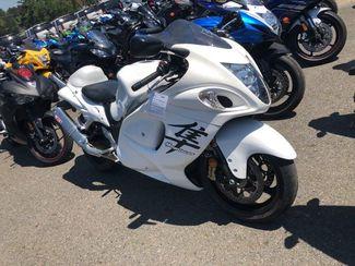 2013 Suzuki Hayabusa    Little Rock, AR   Great American Auto, LLC in Little Rock AR AR