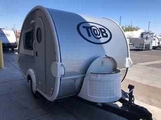 2013 T@B Tab    in Surprise-Mesa-Phoenix AZ