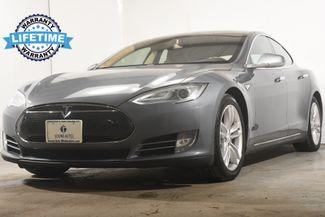 2013 Tesla Model S 85 kwh in Branford, CT 06405
