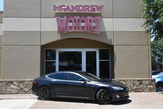 2013 Tesla Model S in Arlington, Texas 76013