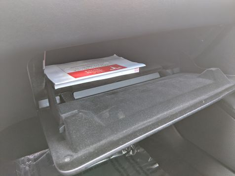 2013 Tesla MODEL S 85 ((**NAVI/BACK UP/PANO ROOF/LOADED**))  in Campbell, CA