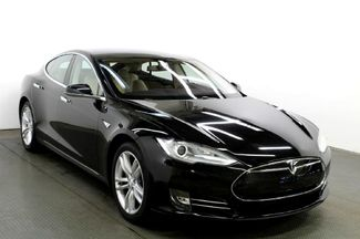 2013 Tesla Model S Base in Cincinnati, OH 45240