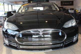 2013 Tesla Model S in Cincinnati, OH 45240