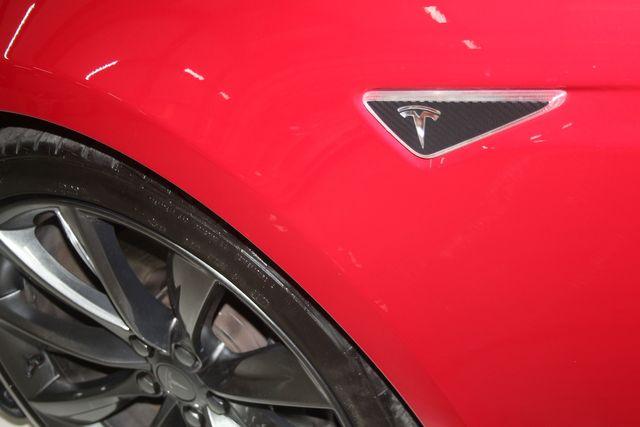 2013 Tesla Model S Performance Houston, Texas 11