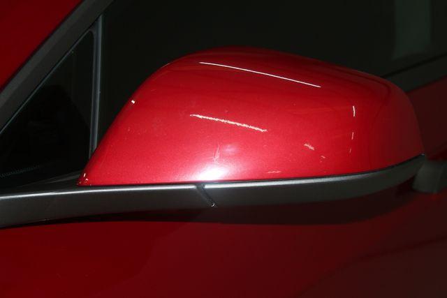 2013 Tesla Model S Performance Houston, Texas 14