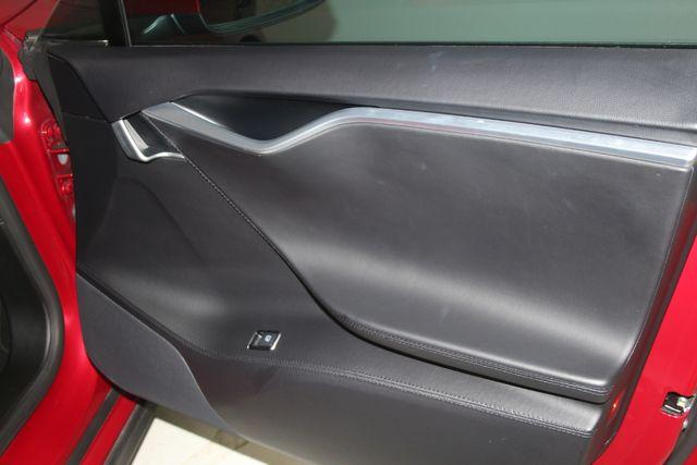 2013 Tesla Model S Performance Houston, Texas 26