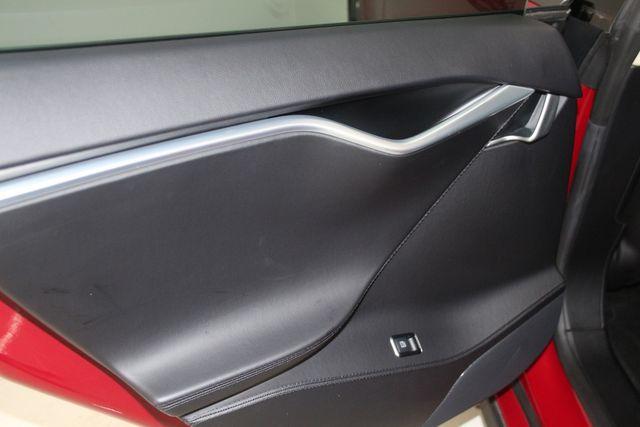 2013 Tesla Model S Performance Houston, Texas 34