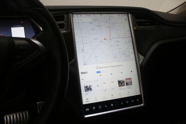 2013 Tesla Model S Performance Houston, Texas 35