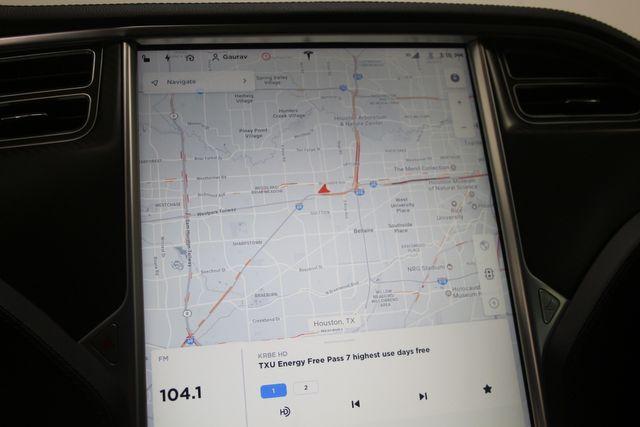 2013 Tesla Model S Performance Houston, Texas 37