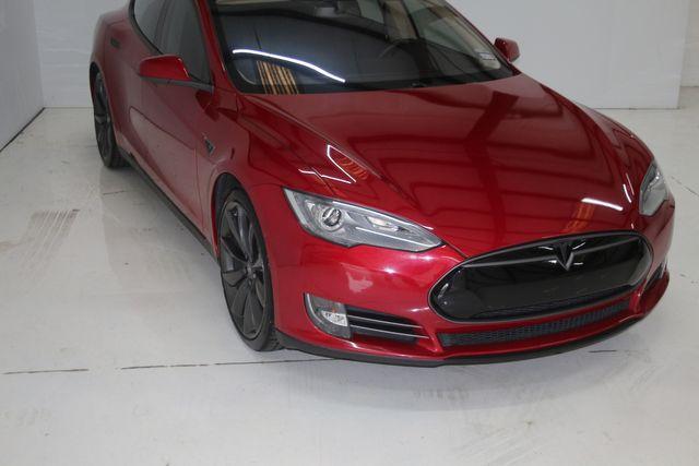 2013 Tesla Model S Performance Houston, Texas 6