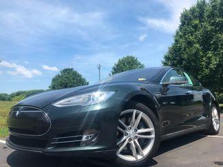 2013 Tesla Model S Leesburg, Virginia