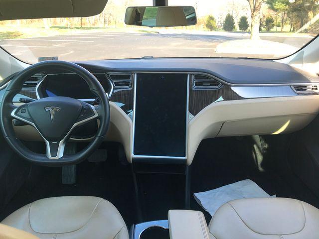 2013 Tesla Model S Leesburg, Virginia 18