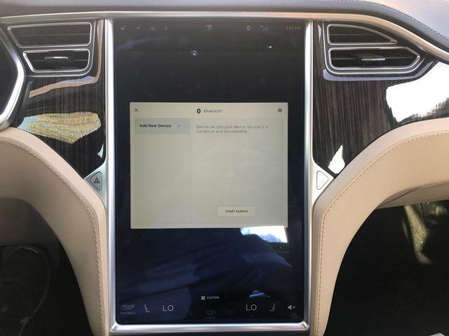 2013 Tesla Model S Leesburg, Virginia 24