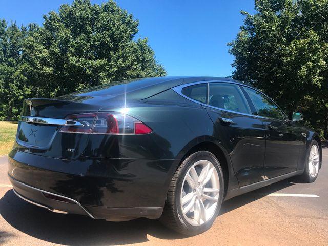 2013 Tesla Model S Leesburg, Virginia 38