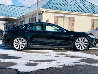 2013 Tesla Model S Signature LINDON, UT 2