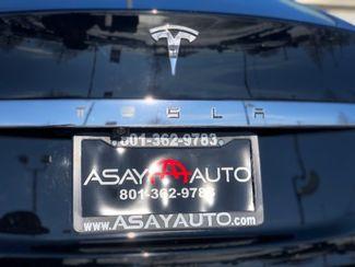 2013 Tesla Model S Signature LINDON, UT 22