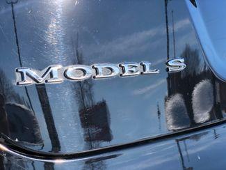 2013 Tesla Model S Signature LINDON, UT 24