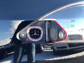 2013 Tesla Model S Signature LINDON, UT 28