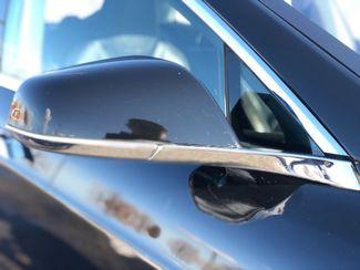 2013 Tesla Model S Signature LINDON, UT 32