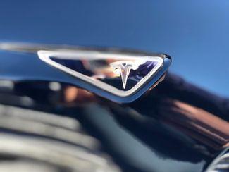 2013 Tesla Model S Signature LINDON, UT 34