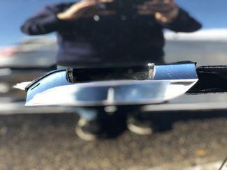 2013 Tesla Model S Signature LINDON, UT 38
