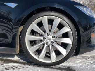 2013 Tesla Model S Signature LINDON, UT 40