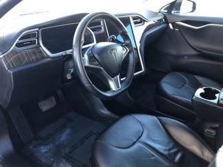 2013 Tesla Model S Signature LINDON, UT 48