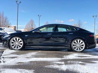 2013 Tesla Model S Signature LINDON, UT 8