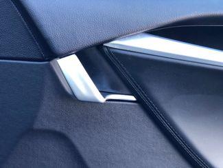 2013 Tesla Model S Signature LINDON, UT 80