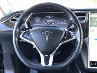 2013 Tesla Model S Signature LINDON, UT 92