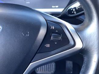 2013 Tesla Model S Signature LINDON, UT 96