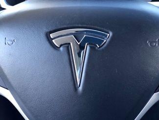 2013 Tesla Model S Signature LINDON, UT 98