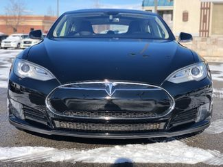 2013 Tesla Model S Signature LINDON, UT 10