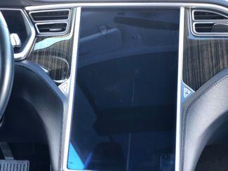 2013 Tesla Model S Signature LINDON, UT 102
