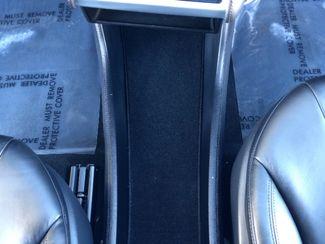 2013 Tesla Model S Signature LINDON, UT 104