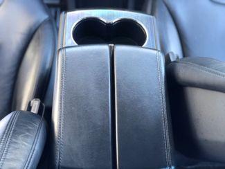 2013 Tesla Model S Signature LINDON, UT 106