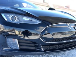 2013 Tesla Model S Signature LINDON, UT 114