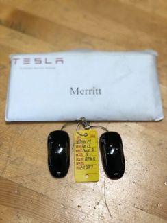 2013 Tesla Model S Signature LINDON, UT 116