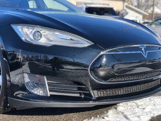 2013 Tesla Model S Signature LINDON, UT 14