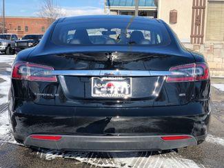 2013 Tesla Model S Signature LINDON, UT 16